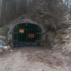 sztolnia-Gorka-Balaton